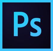 photoshop_4x