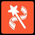 تطبيف لدمج الصور مع الصوت وتحرير ملفات الفيديو . VideoShow : تطبيق اكثر من رائع لدمج الصور مع الصوت وانتاج ملفات فيديو بجودة عالية واداء عالي من البرنامج حيث يقوم […]