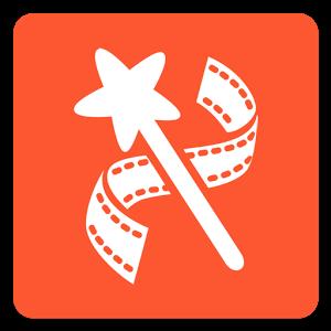 تحميل برنامج صناعة الفيديو ودمج الصور مع الصوت وانتاج ملفات فيديو ...