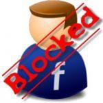 facebok-block-unwanted-accounts-1