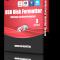koro usb disk formatter : برنامج متخصص في عمل فورمات لاي قرص خارجي سواء كان فلاش او ميموري او هارد خارجي او اي قرص يتم شبكه عن طريق usb ويتم […]
