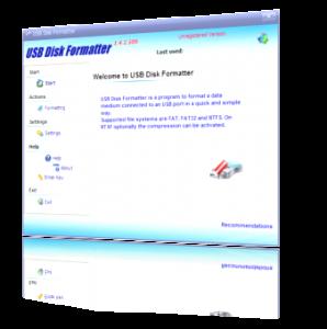 icon_sect1_338x340_usb_logo