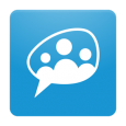 البال توك : برنامج غني عن التعريف ويتعبر من البرامج الرائدة في الدردشة والمحادثات فهو من أوائل البرامج في هذا المجال وكان يعمل على الاجهزة المكتبية التي تعمل بنظام ويندوز […]