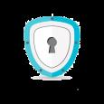 سكريت بوكس : تطبيق للاندرويد يسمى الصندوق السري لجعل هاتفك محمي بالكامل ووضع حماية على سجلات الهاتف والاتصالات وكذلك حماية الاستوديو للصور والفيديو , كما ان التطبيق يوفر خدمات اخرى […]