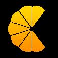متصفح ستريو : متصفح جديد لتصفح جميع مواقع الانترنت ومدمج به اداة ذكية لتحميل الملفات بسرعة عالية ويتميز المتصفح بالأمان والسرعة وهو متصفح مجاني بالكامل . متصفح خفيف وسهل الاستخدام: […]