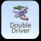 برنامج دبل درايفر: برنامج يقوم بعمل نسخة تعريفات لجميع تعريفات الجهاز المثبتة لديك سواء كان جهاز لاب توب أو جهاز مكتبي لاستخدامها لاحقاً عند تثبيت نظام ويندوز جديد, فالكثير من […]