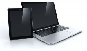 laptops-vs.-tablets
