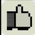 Text Emotions: تطبيق يعمل على الاندرويد يقوم بإرسال رموز نصية تعبيرية تعبر عن ما تريد قوله ولكن بصورة توضيحية من النصوص مميزة لا تحتاج للكتابة وتوفر عليك البحث عن صورة […]