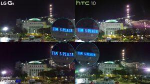 LG-G5-vs-Galaxy-S7-vs-HTC-10-vs-Xperia-Z5-Best-Camera-Phone-Comparison-PH5