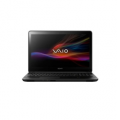 Sony-F15A15SN-B-750-GB-HDD-2.0-GHZ-15.5-Inches-Full-HD-LED-Notebook-Laptop