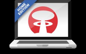 laptop-image-with-dban-logo