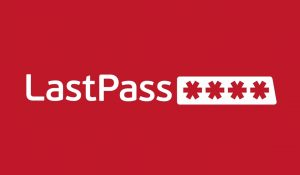lastpass-android
