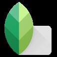 Snapseed : تطبيق احترافي متكامل لتحرير الصور والتعديل على الصور من خلال الهاتف الاندرويد دون الحاجة الى الكمبيوتر مطور من شركة قوقل . يمكنك اجراء التعديلات على الصور التي تم […]