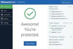 01-malwarebytes-premium-dashboard