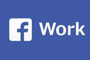 facebook-work.0