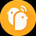 YeeCall: تطبيق لاجراء مكالمات فيديو مجانية غير محدودة وهو تطبيق غير محجوب في الدول العربية , ويمكنك اجراء مكالمات فيديو وصوت لاي شخص في العالم وكل ما تحتاجه لاجراء مكالمة […]