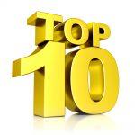 افضل عشر برامج ويندوز