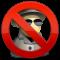 الاختراق : هو انتهاك للخصوصية وتعرض الجهاز لسرقة البيانات او مراقبة للجهاز او الشخص الذي يجلس على الكمبيوتر, وهو امر مزعج للجميع والكل يريد ان يحضى بالخصوصية وان يبقى جهازه […]