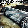 Need for Speed: لعبة السيارات الشهيرة من انتاج شركة EA , وقد انتجت افضل العاب السيارات ولا يوجد شركة يمكن مقارنتها بهذه اللعبة لجمال تصميمها وسهولة التحكم في اللعبة , […]