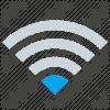 الانترنت اللاسلكي وفر الكثير من العناء في تحديد مكان الكمبيوتر او اللابتوب ولا يتخيل احد كيفية استخدام الانترنت على اللابتوب باستخدام سلك الشبكة , ومع التطور الرهيب في الاجهزة وظهور […]