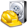 recuva : برنامج لاسترجاع الملفات المحذوفة من انتاج شركةPiriform الرائعة في جميع برامجها ومنها برنامج سي كلينر , وهو برنامج فعال في استرجاع الصور وجميع الملفات التي تم حذفها دون […]
