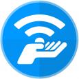 برنامج كونكت فاي: connectify hotspot 2018 برنامج لعمل مشاركة للانترنت من جهاز الكمبيوتر المكتبي او جهاز اللاب توب الذي يعمل بنظام ويندوز , حيث تقوم فكرة البرنامج على مشاركة الانترنت […]