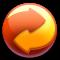ملفات الفيديو لها عدة امتدادات فيوجد صيغ للفيديو لا تعمل على بعض الاجهزة مثل التلفاز او مسجل السيارة او جهاز الديفيدي او حتى على اجهزة التابلت او الجوال, ويلزم تغيير […]