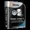 4Media Video Cutter: برنامج مونتاج وتقطيع ملفات الفيديو والتحكم بجودة الفيديو , برنامج فيديو كتر سهل الاستخدام ويمكنك تقطيع ملفات الفيديو من اي صيغة وتجميع عدة مقاطع فيديو من خلال […]
