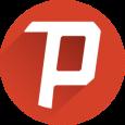 لبرنامج psiphon وظيفتين اساسيتين حيث يقوم البرنامج : بتشفير بياناتك المرسلة والمستقبلة ويمنع تتبع جهازك على الانترنت ويجعلك بأمان على الانترنت حيث تحدث عملية التشفير قبل ارسال البيانات فيمكنك التصفح […]
