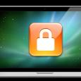 keyfreeze: برنامج بسيط ولكن عمله رائع يقوم بإيقاف الكيبورد والماوس عن العمل الى حين اعطائه الامر بإعادة تشغيل ادوات الادخال ويمكن استخدام البرنامج في العمل أو في البيت وذلك لمنع […]