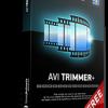 SolveigMM AVI Trimmer: برنامج تحرير ملفات الفيديو والتعديل على الفيديو وتقطيع الفيديو واخذ مشاهد ومقاطع فيديو بسهولة وبدون اي تعقيد كأنك تنسخ جزء من ملف , لان آلية عمل البرنامج […]