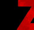لعبة H1Z1: لعبة حربية رائعة كانت تحتاج لشراء لكي تلعب اللعبة ولكن الشركة جعلتها مجانية ومن قام بشراء اللعبة مسبقاً سيتم تعويضه بمميزات داخل اللعبة. اعلنت الشركة وبشكل مفاجيء ان […]