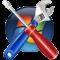 Repair Windows : هي مجموعة اداوت من شركة مايكروسوفت لعمل عملية اصلاح للويندوز الذي به مشاكل حتى لا تفقد النظام وما عليه حيث يقوم الويندوز بعملية اصلاح لملفات النظام لجعل […]