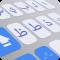 نظام اندرويد نظام مفتوح المصدر ويمكنك تغيير لوحة الارقام والكتابة الموجودة على هاتفك او جهازك الاندرويد واختيار افضل لوحة تناسبك . نظام الاندرويد الذي يأتي على هاتفك يكون به لوحة […]