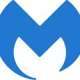 Malwarebytes : تطبيق رائع يعمل على نظام ويندوز يقوم بمكافحة البرامج والتطبيقات الضارة للكمبيوتر وكذلك البرامج التي تقوم بالتجسس عليك وهو تطبيق مجاني يحمي جهاز الكمبيوتر ويجعلك بأمان من التهديدات […]