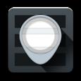 في كثير من الاحيان اكون في مكان عام وتريد اخفاء المحادثة او باقي اجزاء الشاشة وتريد اظهار جزء بسيط من الشاشة . يوفر لك تطبيق BlackBerry Privacy Shade هذه الخاصية […]