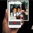 في بداية القرن 21 بدأت الصور الرقمية تحل مكان الصور الورقية لسهولة تداولها ومجانيتها واخذ العديد من النسخ منها على عكس الصور الورقية المطبوعة التي تحتاج لتكلفة مادية ومحافظة من […]