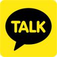 KakaoTalk : هو تطبيق للمراسلة والاتصال الصوتي المجاني على الهواتف الحديثة ويمكنك ارسال واستقبال الصور والفيديو والمقاطع الصوتية وسنتعلم كيفية انشاء حساب كاكاو توك بالعربي. تطبيق كاكاو يدعم ارسال الوجوه […]