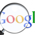محرك بحث جوجل لا يمكن الاستغناء عنه فهو يوفر الوقت والجهد ويقدم لك النتيجة المطلوبة , وخطوات البحث في جوجل سهلة للغاية كل ما عليك هو فتح المتصفح والبحث في […]