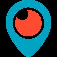 Periscope: تطبيق من اطلقته تويتر لبث الفيديو لايف من الهاتف لمدة 24 ساعة ثم يختفي الفيديو , ويمكنك التطبيق من حفظ ملف الفيديو في حسابك, ويمكنك دعوة الاشخاص لمشاهدة مقطع […]