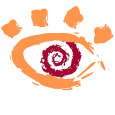 XnView Classic: برنامج يعمل على ويندوز لعرض جميع انواع الصور وتغيير نوع الصور وحجمها , وتغيير دقة الصور وجودتها, اذا كنت تريد برنامج بديل يعرض لك الصور على ويندوز يمكنك […]