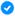 الفيسبوك : اكثر وسيلة تواصل اجتماعي شهرة واغلب الناس لديهم حساب على فيسبوك , وادارة الفيسبوك تحارب الحسابات الوهمية او المزيفة ولكن تجد بعض الحسابات المزيفة منتشرة وذلك لقلة معرفة […]