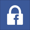 معرفة اذا كان حساب الفيس مخترق ام لا والتأكد من عدم دخول احد على حسابك في فيسبوك  حساب الفيسبوك يعتبر من خصوصيات الشخص فمنها يتواصل مع الاشخاص برسائل خاصة […]