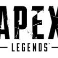 apex legends : لعبة رائعة من EA GAMES تنتمي لعائلة العاب باتل رويال battle royale مثل لعبة بابجي ولعبة فورتنايت وحققت نجاح من اول يوم لها على المتجر حيث ان […]