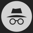 Incognito Mode: هو وضع للتصفح يكون بدون حفظ لبيانات التصفح في الهيستوري او حتى في الكوكيز , بمعنى انه لا يسجل بيانات التصفح , بمعنى انه بعد عملية التصفح واغلاق […]