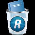 برنامج REVO UNINSTALLER: برنامج لالغاء تثبيت البرامج على الويندوز وحذف البرامج الغير ضرورية من جذورها, وايضاً الغاء تثبيت الاضافات على جميع المتصفحات التي تؤثر سلباً على الاداء, ويمكنك ازالة الهيستوري […]
