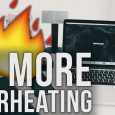 لحل مشكلة حرارة جهاز الكمبيوتر واللاب توب ومعرفة سبب الحرارة وكيفية حلها عندما تسحن اجهزة الكمبيوتر فإنوتكون عرضة للتعطل وخراب لاحد قطع الكمبيوتر , لذلك يجب معالجة مشكلة حرارة الجهاز […]