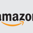 اصبح التسوق عبر الانترنت سهل وبسيط واعتمده الكثير من الاشخاص في تسوقهم وحتى انه وصل به الحال الى شراء الاطعنة من مواقع الانترنت بالاضافة الى الملابس والتحف والاجهزة التكنولوجية وحتى […]