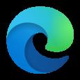 microsoft edge مايكروسوفت ايدج متصفح خاص بشركة مايكروسوفت وتم العمل عليه وتحديثه ولكنه فشل في مواكبة المتصفحات الاخرى فقررت شركة مايكروسوفت تغيير البنية الاساسية للمتصفح والرجوع الى نواة كروميوم Chromium […]